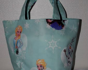 DISNEY GIRL BAG