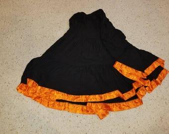 ATS Belly Dance Skirt