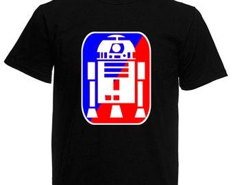 Star Wars tshirt gift for Christmas, birthday or Easter