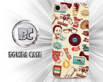 iPhone 7 Case iPhone 7 Plus iPhone 6s Case iPhone SE Case iPhone 6 Plus Case iPhone 5S Case Galaxy S8 Case Galaxy S7 Case Cover Iphone