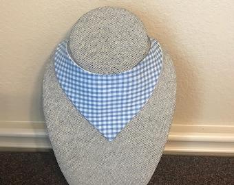 SALE** The Wizard of Oz pet bandana/ bow tie
