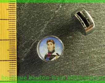 Pearl Princess busy N29 Bracelet 8 mm