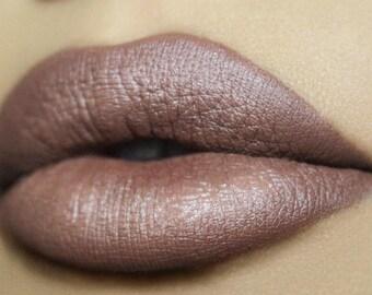 BAMBI Liquid Lipstick