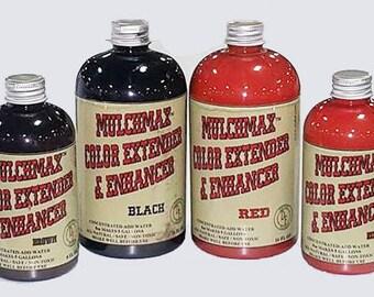 Mulchmax Color Extender & Enhancer