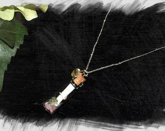 Fertility Necklace Tawiz Surah Ar-Ra'd