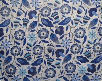 Bobo Liberty fabric