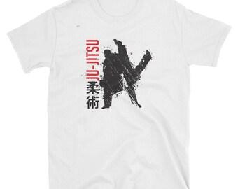 Jiu Jitsu Martial Arts