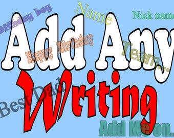Custom Writing Services Writing Junction