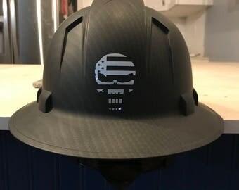 hard hat etsy