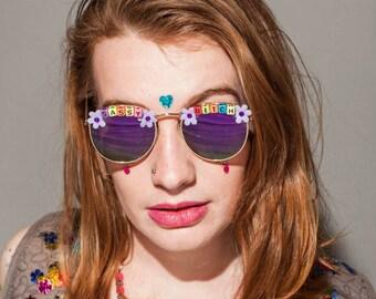 Sassy B****h sunglasses