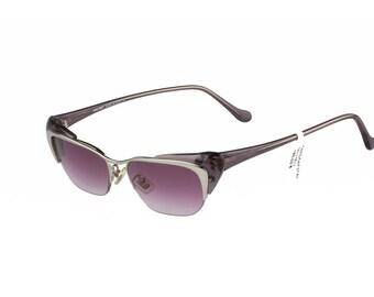 Miu Miu 54AS 5AF3TA Sunglasses Vintage