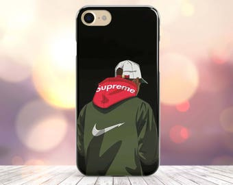 Supreme iPhone X Case Nike Supreme iPhone 8 Plus Case Nike iPhone 7 Case Supreme iPhone 8 Case Samsung S8 Case Supreme iPhone 6s Case Nike