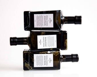 Extra virgin olive oil organic 500ml