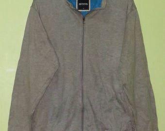 OUTDOOR product Sweatshirt Pullover Full Zip