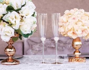 Centerpieces for events, Themed Flower arrangements
