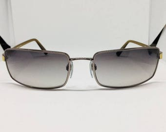 Bulgari Rare sunglasses
