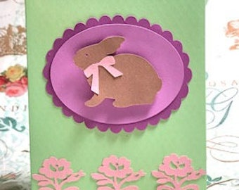 Easter Cards by Little Boxes Design Co.