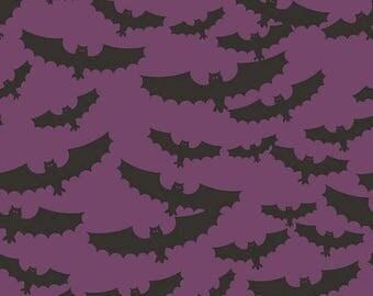 20EXTRA 50% OFF Lost & Found Halloween Main Purple