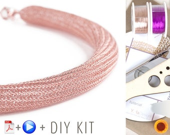 Gift for Crocheter