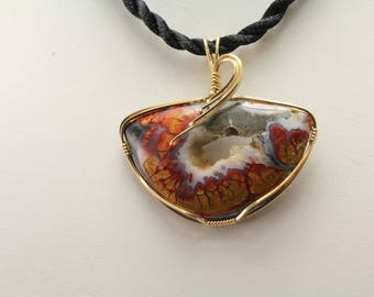 Wingate Agate. Listing 530608274