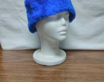 Faux Fur Headband NEW