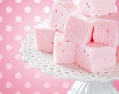 Pink Sugar TYPE scented products / Shea Butter Soap, Lotion, Sugar Scrub or Body Mist