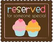 Custom order for Susan McBee  Happy Birthday Sign plus custom Ruffle Garland Teal, Hot Pink, Purple