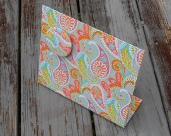 Magnetic Knitting Pattern Holder : Knitting board Etsy