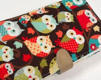 owl phone case owl phone case owl phone case owl phone case owl phone case owl phone case owl phone case owl phone case v owl phone cas