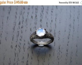 SALE Forest Nymph Ring