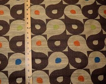 Berkley Gemstone Richloom Fabric