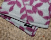 ONE Small Pocket Pet Lap Blanket- Guinea Pigs, Rats, Hedgehogs, Rabbits, chinchillas and More!