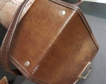 Marsaind Camera Case