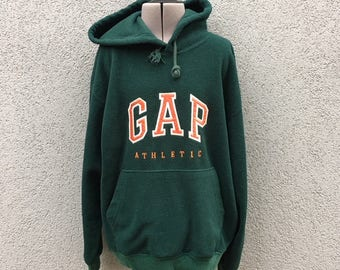 Gap fleece | Etsy