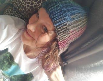 Imbolc Hat-