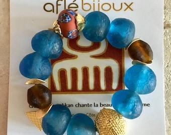 Aflé Bijoux Origin Collection Bracelet 1E