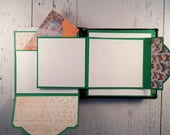 Mixed Media Journal, Inte...