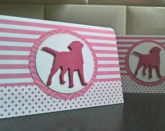 Pet Loss Card, Dog Sympathy Card, Pet Sympathy Card, Dog Loss Card, Animal Loss Greeting Card