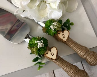 decorate wedding cake knife cake knife etsy 13385