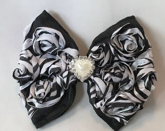 Hairbows/Hair Accessories/Girls Hairbows/Boutique Hairbows/Bows