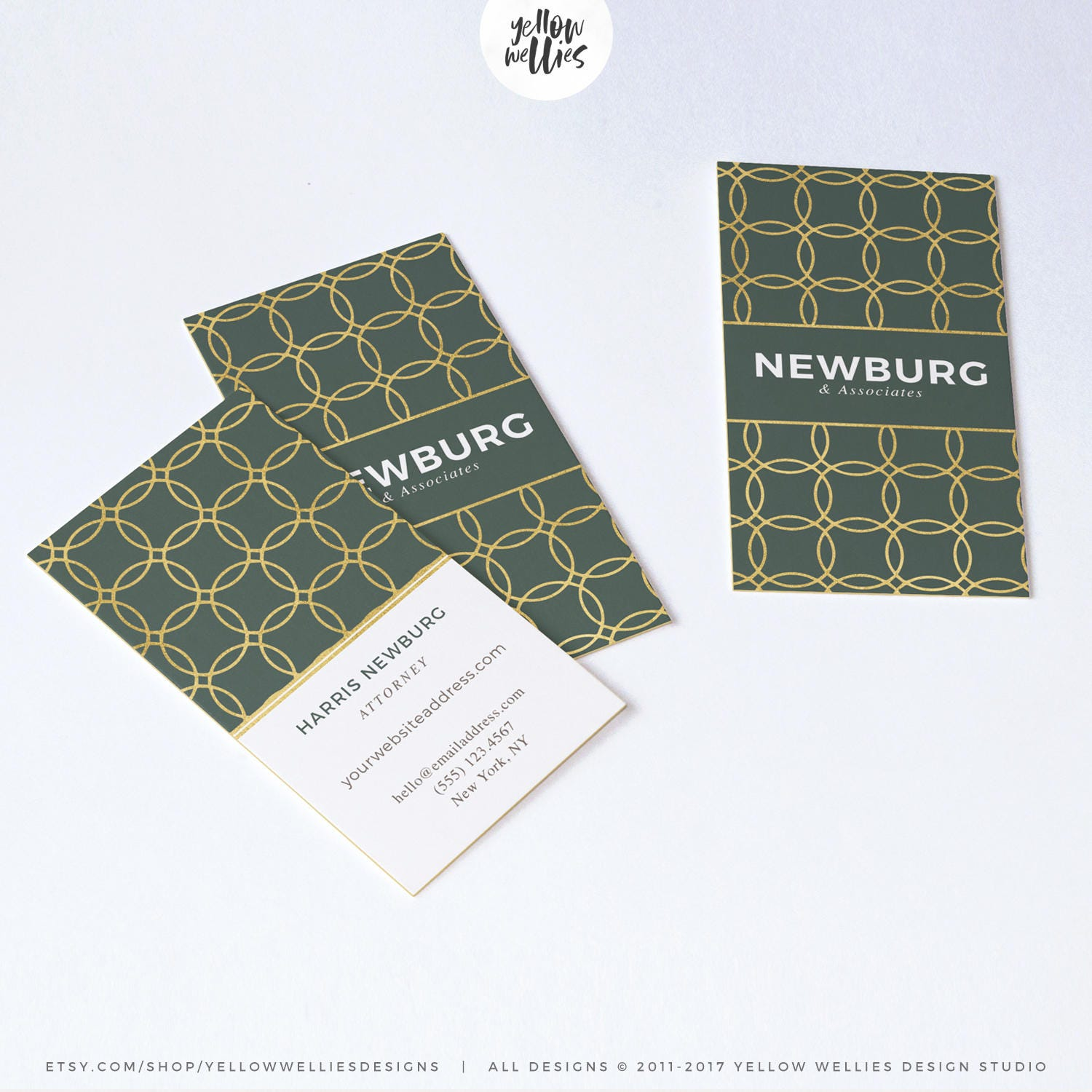 Gold Foil Business Card Template Moo Template Moo Gold Foil