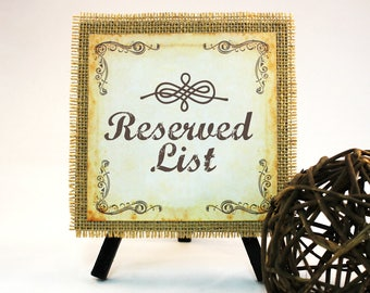 Reserved. Digital arts for download and print it yourself.