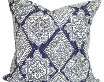 Pillow, Throw Pillow, Pillow Cover, Cushion, Decorative Pillow,Blue Pillows, Navy  Blue Pillow.Blue Toss. All Sizes,,cm. Cushion Cover
