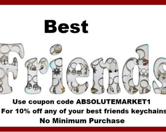 Coupon code etsy 10 discount coupon code for absolutemarket not for purchase fandeluxe Image collections