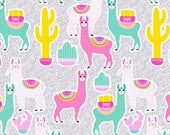 Lovey Hot Llama. Lovey. Llama Lovey. Cactus Lovey. Mini Baby Blanket. Security Blanket. Lovie. Minky Lovey.