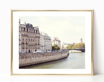 Paris photography, gifts for her, gifts for him, extra large wall art, wall art canvas art, Paris print, gifts for mom, Paris wall art,photo