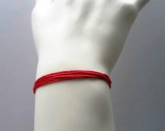 red string bracelet kabbalah bracelet evil eye red string of fate friendship bracelet ayin hara red bendel eye red string bracelet men women