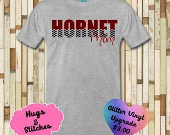 Hornet Mom