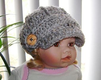 Baby hat, Newborn baby hat, Baby hats, Newborn baby hats, baby beanie, knit baby hat, crochet baby hat, newborn hat, newborn hats