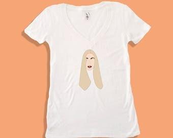 sarah sanderson shirt hocus pocus shirt - hocus pocus costume - hocus pocus halloween - hocus pocus tshirt - sanderson sisters costume